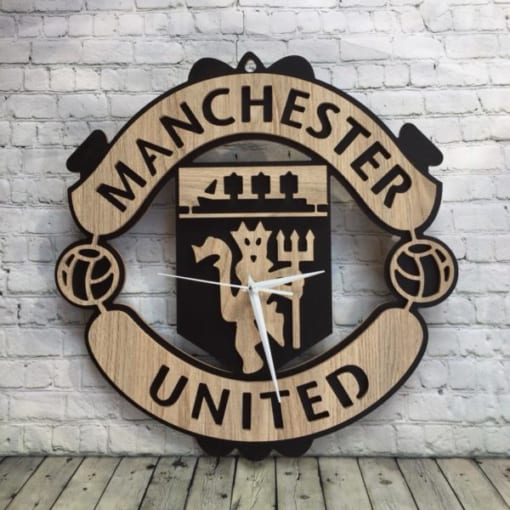 dong-ho-clb-manchester-united